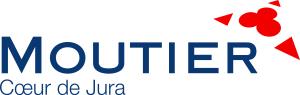 Logo_Moutier