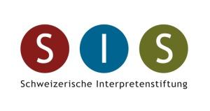 SIS_Logo__03
