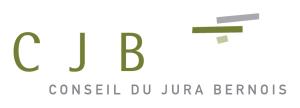 logo_CJB