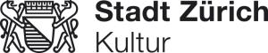 stadtZH